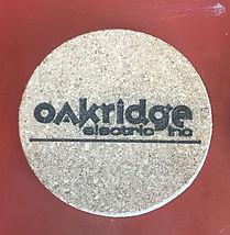 Oak Ridge Elec Insert.jpg