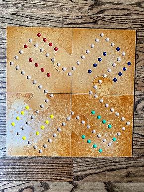 .25 4 piece game board 1.jpg