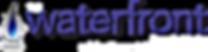 Logo_WaterfrontAwards.png