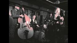 Manchester Vintage Wedding Band