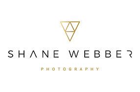 Shane-Webber-Tertiary-Logo_1 - Border 2.
