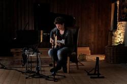 Bandtube | Acoustic Singer Weddings