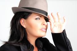 Michelle Wedding Singer Liverpool-2013, 11 21 49 (2)