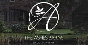 The RUSH Band for Weddings at Linthwaite House Hotel