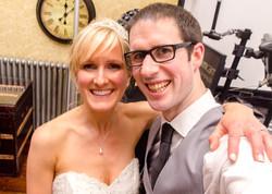 Wedding Djs North West Cheshire