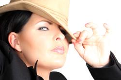 Michelle Wedding Singer Liverpool6-2013, 11 23 46