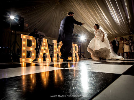 Bandtube Wedding Band Manchester Update Aug 2016