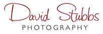 Bandtube | David Stubbs Photography