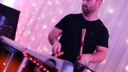 Klub Kandi DJ Band for Weddings Nort