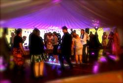 Wedding DJ Li6_wedding_disco_dancing