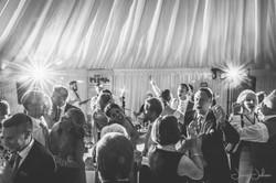 Bandtube Wedding band North West
