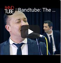 Vinatge Wedding Bands Manchester