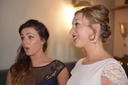 Bandtube | Opera Duo for Weddings No
