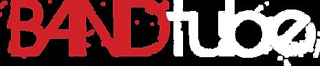 BANDTUBE_logo_CMYK_150dpi_v1.png