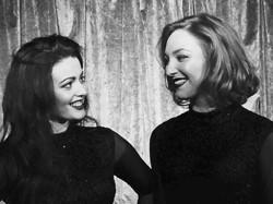 Bandtube | Opera Duo for Weddings