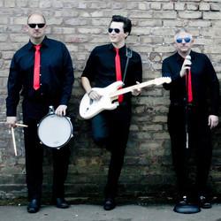 Wedding Bands Manchester