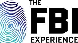 fbi ex.jpg