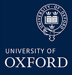 support_logo_oxford.jpg