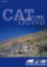 pic_cat_news_article_2012_1.jpg