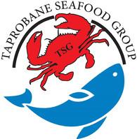 Tabrobane Seafood Group