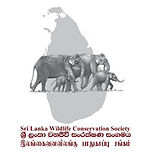 support_logo_wildlife.jpg