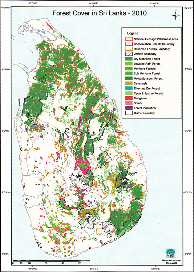 forest_cover_map.jpg