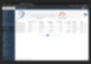 module-screen-procurement.png