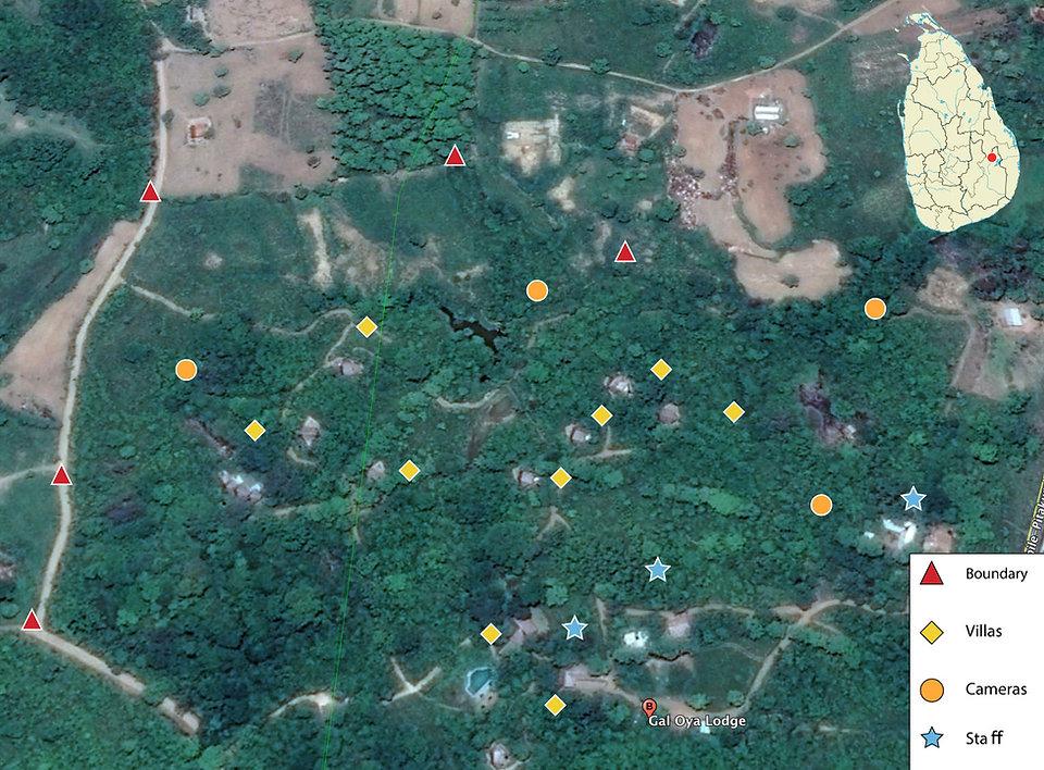 map_galoya.jpg
