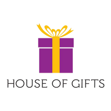 House of Gifts