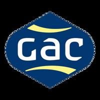 GAC Shipping