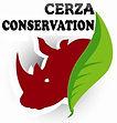 support_logo_cerza.jpg
