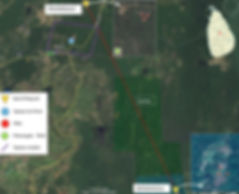 map_sigiriya.jpg