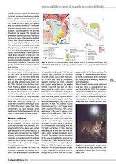 pic_cat_news_article_2012_3.jpg