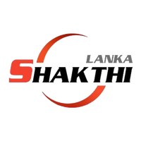 Lanka Shakthi Technologies
