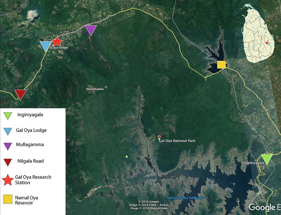 map_galoya-complex.jpg