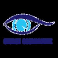 George Gooneratne Optometrists