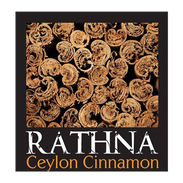 Rathna Ceylon Cinnamon