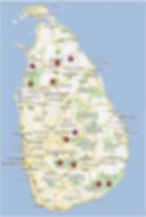 map_study_sites.jpg