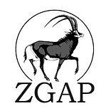 support_logo_zgap.jpg