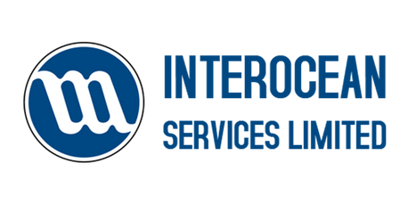 Interocean Services Limited