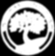 wwct_new_logo.png
