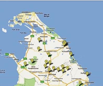 post-war-area-map.jpg