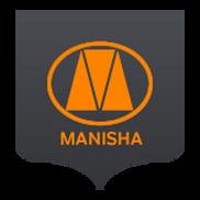 Manisha Group