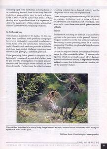 pic_leopard_poaching_9.jpg