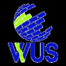 W.U.Seneviratne & Company