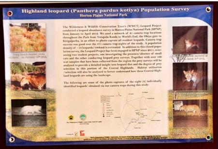 pic_horton_plains_survey_1.jpg