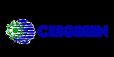 CeeGreen Engineering