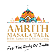 Amrith Restaurent