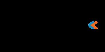 Cenmatrix