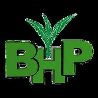 BHP Tea